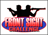 Front Sight Challenge - Front Sight's New Reality Show