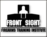 Front Sight Firearms Training Institute Front Sight – World's Premiere Training for Self Defense and Personal Safety