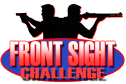 Front Sight Challenge