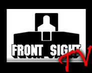 Front Sight TV