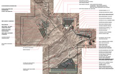 Approved Detailed Site Plan, New Front Sight Resort
