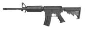 Bushmaster Carbon-15 Flat-top AR-15 .223 Rem/5.56mm Rifle