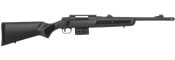 Mossberg MVP Patrol Rifle .308 Win. 16.25""