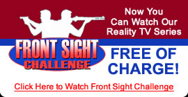 Click to Watch Front Sight Challenge
