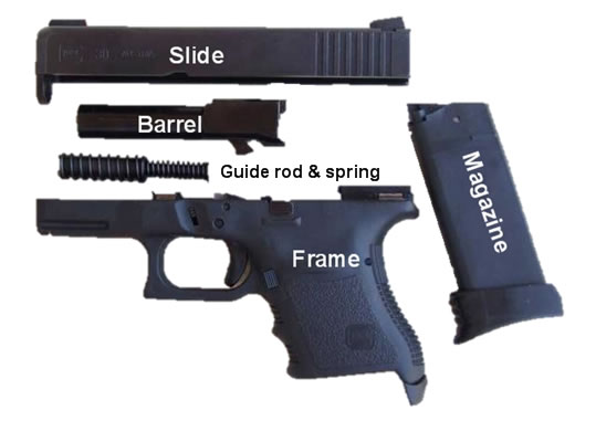 Labeled_Glock_30